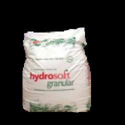 Granular Hydrosoft salt