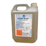 Liquid Starch - White (20L)