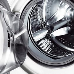 On-Premise Washers