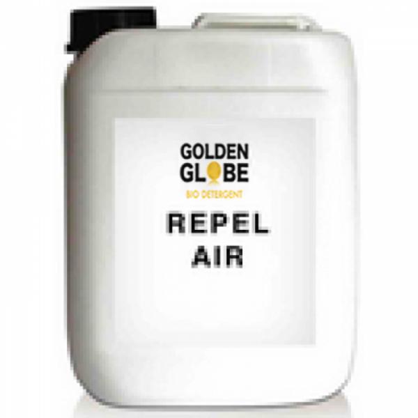 Repel air/5L