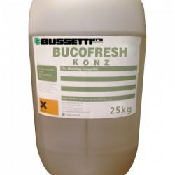 bucofresh knoz-main detergent(25l)-steam