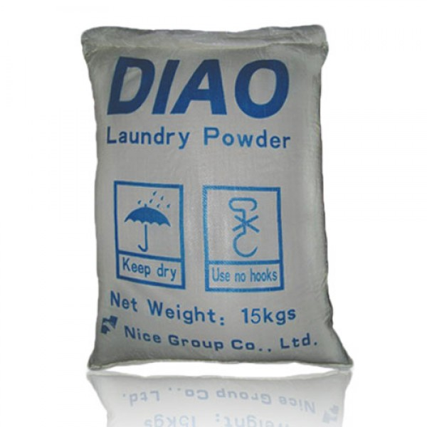 DIAO-NON-BIO POWDER/ 15kg