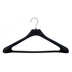 Integrated Red Suit Hanger 2.2mm