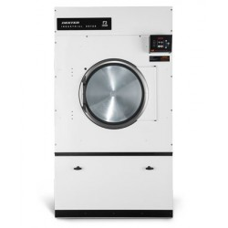 On-Premise Dryers