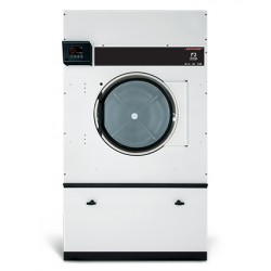 T-120 O-Series Express 120 LB O-SERIES ON-PREMISE DRYER