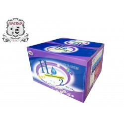 HO2 Bio Laundry Powder (10Kg/Box)