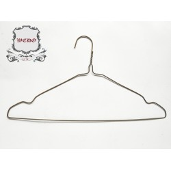 Bronze Notched Hanger (extra strong)