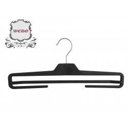 Pants clothes hanger CP Material 100 Pcs/box