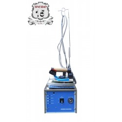 Steam Generator DL-9