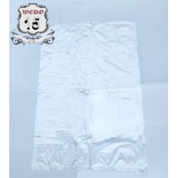 Polythene  Bags--- clear - 20*30 --5size 5+